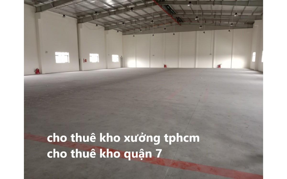 Nhà xưởng là gì và các bước để xây dựng một nhà xưởng.