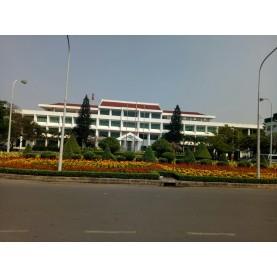 văn phòng cho thuê - kho xưởng cho thuê quận 7