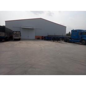 Kho xưởng Vĩnh Phú Cho Thuê giá rẻ