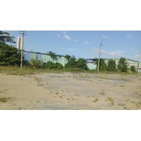 Bán đất giá rẻ - 230m - 3 tỷ tại thành phố Thuận An