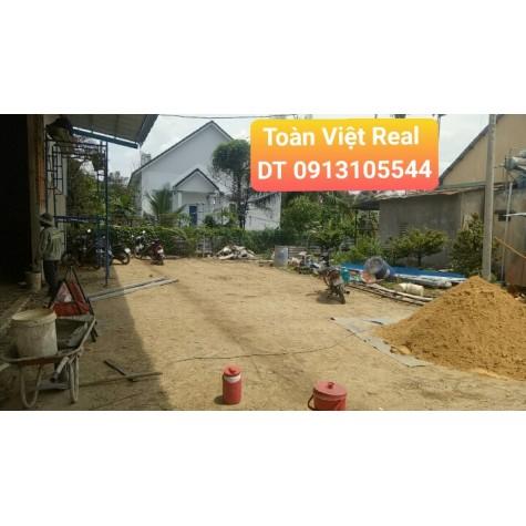 cho thuê nhà xưởng Thuận An Bình Dương với diện tích 1500m2