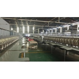 Kho xưởng cho thuê Thuận Giao - Giá rẻ