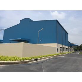 Cho thuê kho xưởng QL 1A Bình Tân