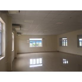 Cho thuê kho xưởng 100m2 tại Phú Nhuận, giá rẻ