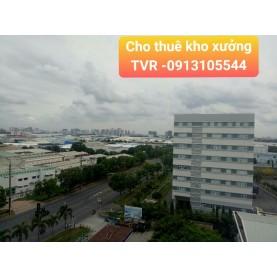 Bảng giá đất và kho xưởng tại các khu công nghiệp - Toàn Việt Real.