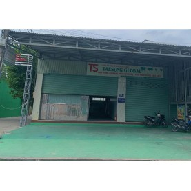 Cho thuê kho xưởng quận 9 diện tích 275m2 - Toàn Việt Real