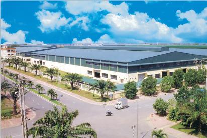 Kho xưởng cho thuê giá rẻ quận Tân Bình