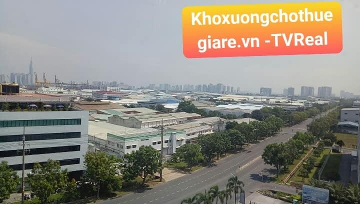 Bạn đồng hành của các nhà đầu tư Kinh tế tại Quận 7 và khu vực phía Nam Sài Gòn - Toàn Vệt Real.